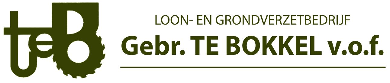 Loonbedrijf te Bokkel